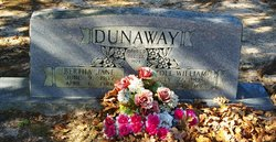Toll William Dunaway