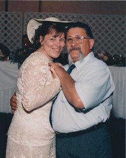 Terrilyn Annette <i>Holland</i> Lopez