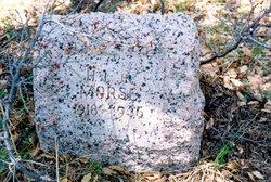 Herman Ira Morse, Jr