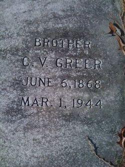 C V Cv Greer