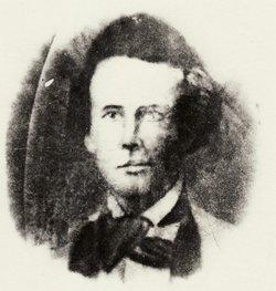 Samuel Keith Leedy