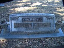 Lawrence Clayton Crane