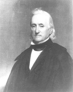Capt Thomas Maduit Nelson