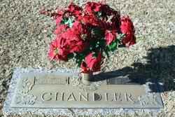 Alton M Chandler
