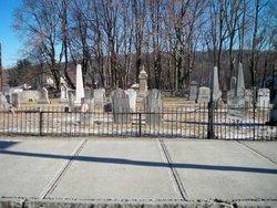 Main Street Cemetery