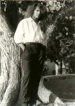 Antonio Gutierrez, Jr