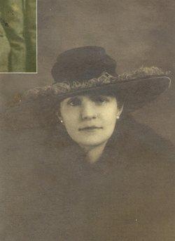 Marguerite Caroline <i>Bender</i> Bachtell