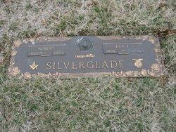 Fay E <i>Fuqua</i> Lanter Silverglade