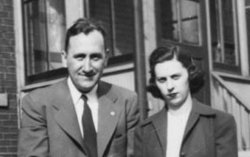Eleanor M. <i>Collins</i> Bauer