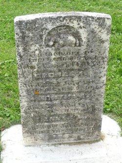 George A. Plaxton