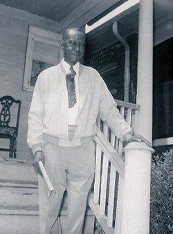 William Leon Bailey