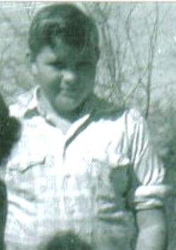 Bobby Elmer Levi Billingsley