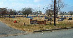 Quitman Cemetery