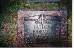 Edward Lemirand, Sr