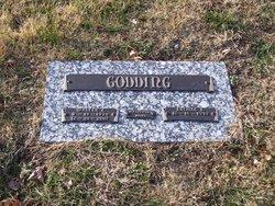 Walter E. Godding