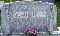 Ira A. Bond