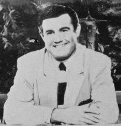 Kenneth W. Griffin