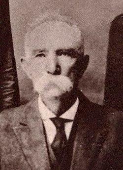 Enoch Jones Bell