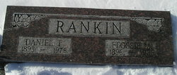 Daniel Thomas Rankin