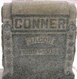 Jacob Conner