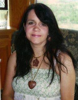 Tonya Lynn Haggard-Keener
