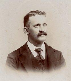 William Fleet Barnes, Jr
