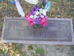 James Atwill