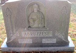 Virginia Abruzzese
