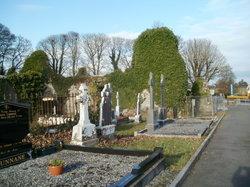 Tulsk Cemetery