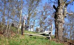Kibling Cemetery