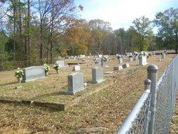 Octagon Cemetery
