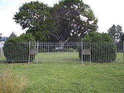Slemp Memorial Cemetery