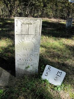 Mary Jane Hiltabrand