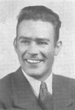 PFC Frank James Murphy