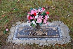 Jean <i>Dubree</i> Alcorn