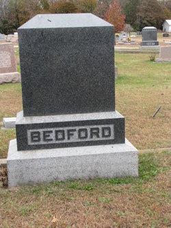 Ada Bedford