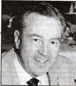 Robert Vincent Bob Adams
