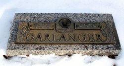 Orville R. Garlanger