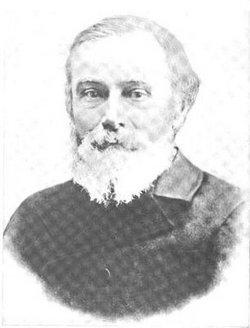 Edwin Forrest Applegate