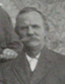 Peter Van Loo