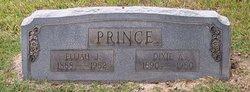 Dixie <i>Avriette</i> Prince