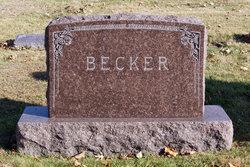 Jacob Koenig Becker