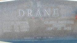 John James Drane