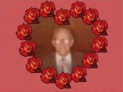 Edward Joseph McElroy, Sr