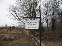 Merwins Brook Cemetery (Defunct)