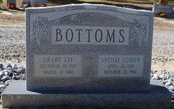 Grady Lee Bottoms