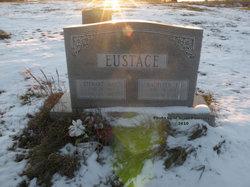 Stewart Day Eustace