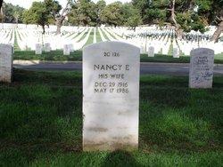 Nancy Elmina <i>Wilbur</i> De Vee