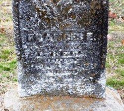Frances E. Bell