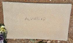 Alvario